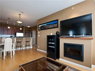 """Photo 3: 1007 4132 HALIFAX Street in Burnaby: Brentwood Park Condo for sale in """"Marquis Grande"""" (Burnaby North)  : MLS®# V895524"""