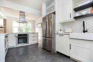 Photo 12: 154 Glenwood Crescent in Winnipeg: Glenelm Residential for sale (3C)  : MLS®# 202122088