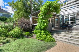 Photo 39: 1505 25 Avenue SW in Calgary: Bankview Detached for sale : MLS®# A1134371