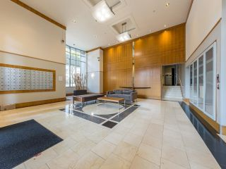 Photo 4: 505 930 CAMBIE Street in Vancouver: Yaletown Condo for sale (Vancouver West)  : MLS®# R2608067