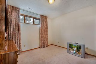 Photo 23: 850 37 Street NW in Calgary: Parkdale Detached for sale : MLS®# C4297148