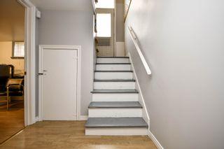 Photo 27: 3 Downing Street in Halifax: 5-Fairmount, Clayton Park, Rockingham Residential for sale (Halifax-Dartmouth)  : MLS®# 202108847