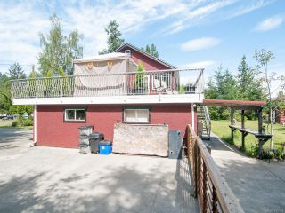 Photo 36: 1823 O'LEARY Avenue in CAMPBELL RIVER: CR Campbell River West House for sale (Campbell River)  : MLS®# 762169