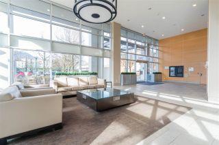 """Photo 4: 2502 2982 BURLINGTON Drive in Coquitlam: North Coquitlam Condo for sale in """"EDGEMONT"""" : MLS®# R2560753"""