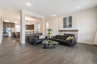 Photo 4: : Condo for rent (Coquitlam)  : MLS®# AR071