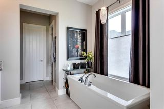Photo 21: 49 Waters Edge Drive: Heritage Pointe Detached for sale : MLS®# C4258686
