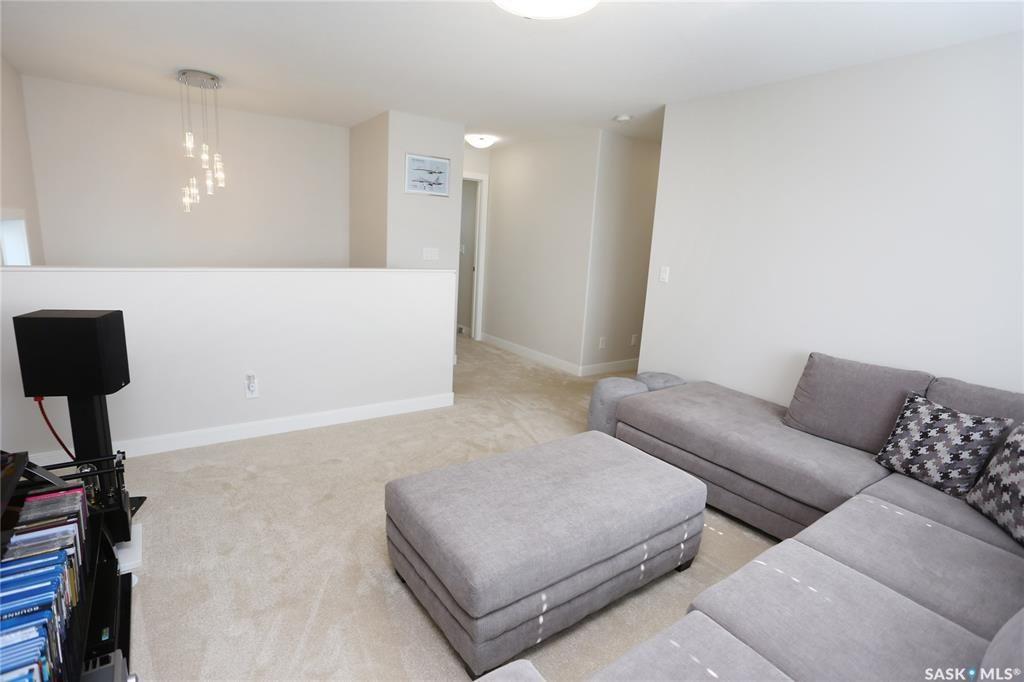Photo 25: Photos: 230 Warder Cove in Saskatoon: Stonebridge Residential for sale : MLS®# SK843187