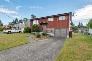 Photo 2: 2252 Grant Ave in : CV Courtenay City House for sale (Comox Valley)  : MLS®# 878473