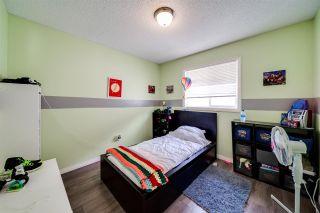 Photo 22: 8511 6 Avenue in Edmonton: Zone 53 House for sale : MLS®# E4237111