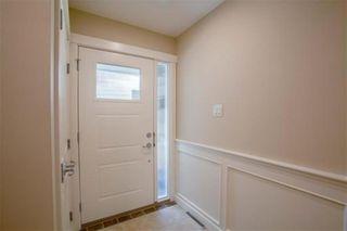 Photo 20: 23 Hamlet Road SW in Calgary: Haysboro Detached for sale : MLS®# A1120877