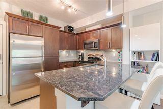 Photo 7: 142 20 ROYAL OAK Plaza NW in Calgary: Royal Oak Apartment for sale : MLS®# C4297596