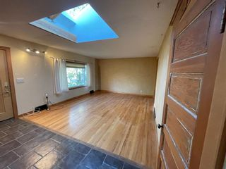 Photo 13: 509 55 Avenue SW in Calgary: Windsor Park Detached for sale : MLS®# A1148351
