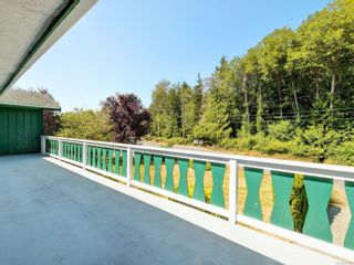 Photo 23: 2303 Pyrite Dr in : Sk Broomhill House for sale (Sooke)  : MLS®# 882776