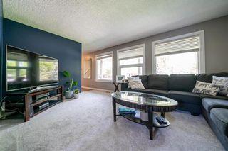Photo 5: 202 Vista Avenue in Winnipeg: St Vital Residential for sale (2E)  : MLS®# 202011762