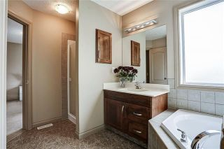 Photo 35: 240 EVERMEADOW Avenue SW in Calgary: Evergreen Detached for sale : MLS®# C4302505
