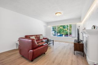 Photo 6: 2182 E 46TH Avenue in Vancouver: Killarney VE House for sale (Vancouver East)  : MLS®# R2607844