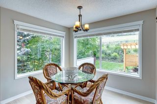 Photo 8: 63 Springbluff Boulevard SW in Calgary: Springbank Hill Detached for sale : MLS®# A1131940