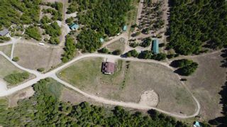 Photo 48: #Lot 1 & 2 9468 Mara Heights Road, in Swansea Point: House for sale : MLS®# 10231768