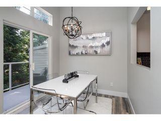 "Photo 19: 11 11229 232 Street in Maple Ridge: East Central Townhouse for sale in ""FOXFIELD"" : MLS®# R2607266"