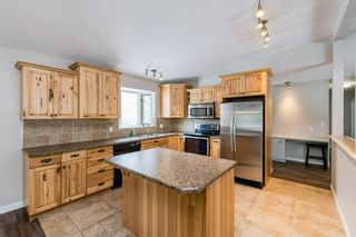 Photo 13: 70 THIRD Avenue: Ardrossan House for sale : MLS®# E4238108