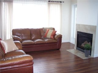 """Photo 11: 304 33280 E BOURQUIN Crescent in Abbotsford: Central Abbotsford Condo for sale in """"EMERALD SPRINGS"""" : MLS®# F1427729"""