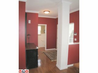 Photo 3: 4346 BILL REID Terrace in Abbotsford: Abbotsford East House for sale : MLS®# F1208882