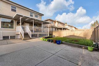 Photo 30: 12748 62 Avenue in Surrey: Panorama Ridge House for sale : MLS®# R2561653