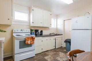 Photo 16: 1156 SECOND AVENUE in Trail: House for sale : MLS®# 2459431