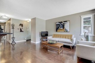 Photo 9: 91 Bennett Crescent NW in Calgary: Brentwood Detached for sale : MLS®# A1100618