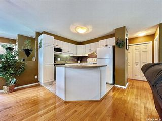 Photo 8: 29 425 Bayfield Crescent in Saskatoon: Briarwood Residential for sale : MLS®# SK863698