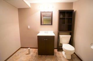 Photo 31: 36 Radisson Ave in Portage la Prairie: House for sale : MLS®# 202119264