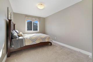 Photo 25: 3119 WINSPEAR Crescent in Edmonton: Zone 53 House for sale : MLS®# E4266407