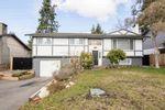 Main Photo: 10733 BURBANK Drive in Delta: Nordel House for sale (N. Delta)  : MLS®# R2601299