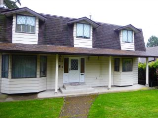 Photo 2: 8020 GILLEY Avenue in Burnaby: South Slope House for sale (Burnaby South)  : MLS®# R2520338