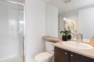 """Photo 10: 1009 651 NOOTKA Way in Port Moody: Port Moody Centre Condo for sale in """"SAHALEE"""" : MLS®# R2568348"""