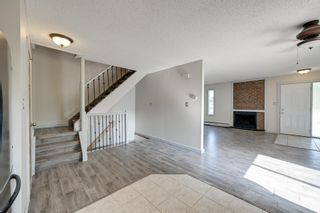 Photo 10: 105 11330 108 Avenue in Edmonton: Zone 08 Townhouse for sale : MLS®# E4254334
