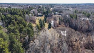 Photo 10: 128 27019 TWP RD 514: Rural Parkland County House for sale : MLS®# E4253252