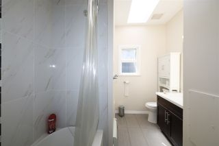 Photo 12: 4766 KNIGHT Street in Vancouver: Knight House for sale (Vancouver East)  : MLS®# R2590112