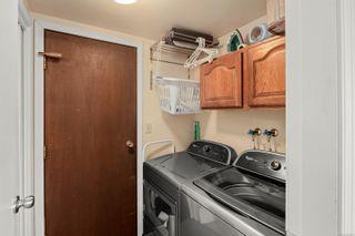 Photo 13: 4147 Cedar Hill Rd in : SE Cedar Hill House for sale (Saanich East)  : MLS®# 867552