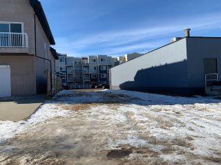 Photo 2: 11343 95 Street in Edmonton: Zone 05 Land Commercial for sale : MLS®# E4230287