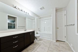 Photo 17: BRIDLEWOOD PL SW in Calgary: Bridlewood House for sale