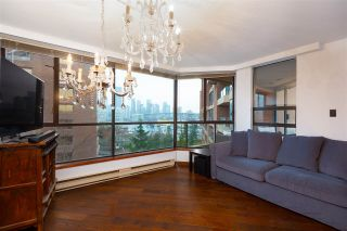 """Photo 8: 601 1450 PENNYFARTHING Drive in Vancouver: False Creek Condo for sale in """"HARBOURSIDE COVE"""" (Vancouver West)  : MLS®# R2549398"""