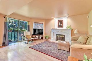 Photo 16: 3077 TANTALUS Court in Coquitlam: Westwood Plateau House for sale : MLS®# R2625186