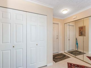 Photo 30: 805 Country Club Dr in COBBLE HILL: ML Cobble Hill House for sale (Malahat & Area)  : MLS®# 827063