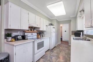 Photo 16: 866 Ash St in Campbell River: CR Campbell River Central House for sale : MLS®# 879836