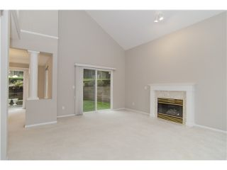 Photo 2: 1611 PLATEAU CR in Coquitlam: Westwood Plateau House for sale : MLS®# V995382