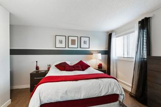 Photo 10: 4110 385 Patterson Hill SW in Calgary: Patterson Apartment for sale : MLS®# A1101524