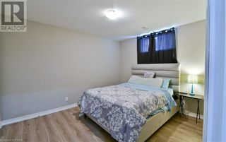 Photo 32: 275 LOUDEN TERRACE in Peterborough: House for sale : MLS®# 268635