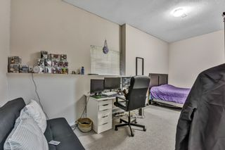Photo 35: 11456 ROXBURGH Road in Surrey: Bolivar Heights House for sale (North Surrey)  : MLS®# R2545430