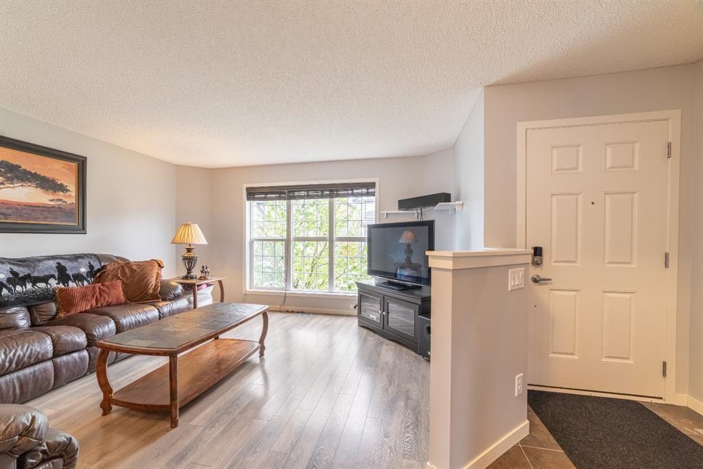 Main Photo: 147 Cranford Common SE in Calgary: Cranston Detached for sale : MLS®# A1111040